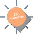 2d-animation-studio-companies