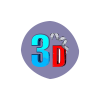 3d-animation-studios-companies