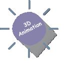 3d-animation-studio-companies