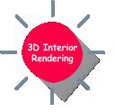 3d-interior-rendering-cgi-animation