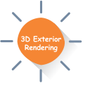 3d-exterior-rendering-cgi-animation