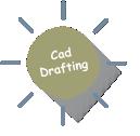 cad-drafting-conversion