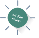 ad-film-video-production-company