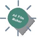 ad-film-video-production-company