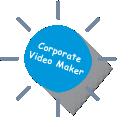 packaging-brochure-logo-graphics-designers