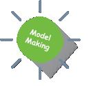 Scale-Model-Making-Company-Miniature-Model-Making-Scale-Model-Maker-Product-Model-Makers-Architectural-Model-Makers