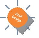 creative-exhibition-stall-designers